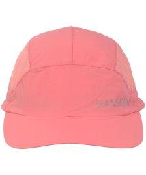 DANSKIN/ダンスキン/レディス/RUN CAP/502968364