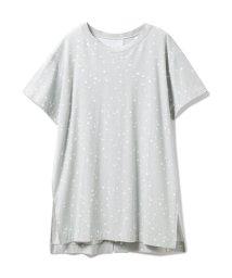 gelato pique/ストーンTシャツ/502968507
