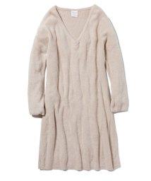 gelato pique/'ミルクスムーズィー'ドレス/502968515