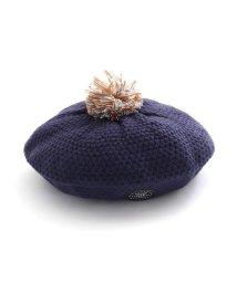 BREEZE/ベビーベレー帽/502879053