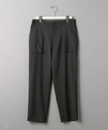BEAUTY&YOUTH UNITED ARROWS/<TUBE> TRO PATCH  PANTS/パンツ/502932802