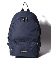 CONVERSE/STD DAY PACK/502935863