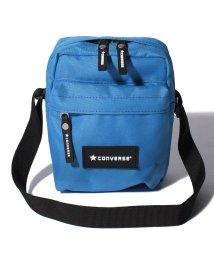 CONVERSE/STD MINI SHOULDER BAG/502935883