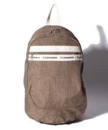 CONVERSE/RSP DAY PACK/502935888