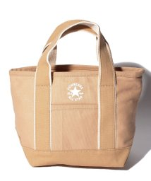 CONVERSE/CANVAS S TOTE BAG/502935922