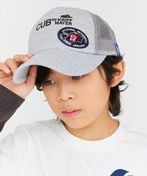 KRIFF MAYER(Kids)/カブキャップ/502961573