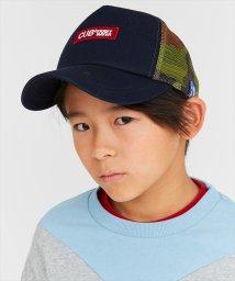 KRIFF MAYER(Kids)/カブアーミーキャップ/502961574