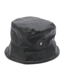 GARDEN/iTTi/イッチ/HERRIE BUCKET HAT/CAPRI/バケットハット/502968807
