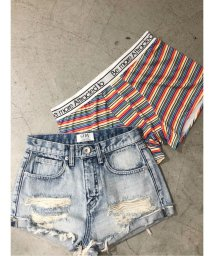 GYDA/【WEB限定】MAN rainbow underwear/502968912