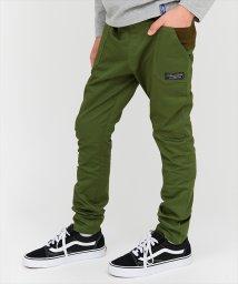 KRIFF MAYER(Kids)/パッチパンツ(120~160cm)/502969704