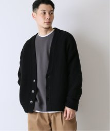 JOINT WORKS/TEAM STRIPE KNIT◆/502970644
