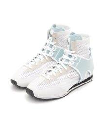 adidas by Stella McCartney/【adidas by Stella McCartney】Boxing Shoe S./502970652