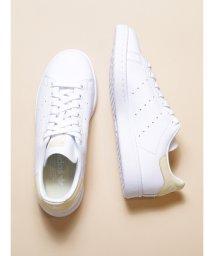 adidas/【adidas Originals】STAN SMITH/502970653