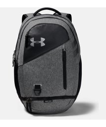 UNDER ARMOUR/アンダーアーマー/20F UA HUSTLE 4.0 BACKPACK/502970721
