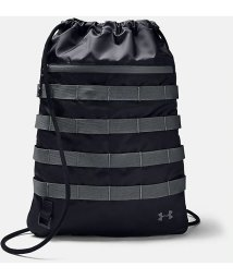 UNDER ARMOUR/アンダーアーマー/20S UA SPORTSTYLE SACKPACK/502970724