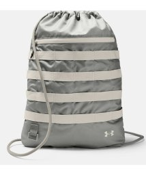 UNDER ARMOUR/アンダーアーマー/20S UA SPORTSTYLE SACKPACK/502970725