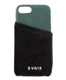 EVRIS/≪7/8 対応≫ブロッキング iPhone8 case /502640796