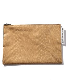 URBAN RESEARCH OUTLET/【KBFBOX】waterproofgoldpouch/502914030