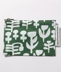 URBAN RESEARCH OUTLET/【KBFBOX】greendaypouch/502914044