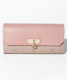Pinky&Dianne(BAG)/スパイダー 長財布/502951091