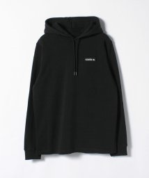 agnes b. HOMME/M283 SWEAT ロゴパーカー/502955809