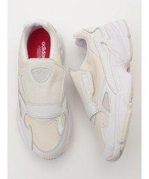 adidas/【adidas Originals】ADIDASFALCON RX W/502972047