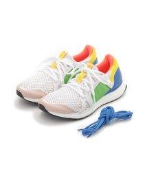 adidas by Stella McCartney/【adidas by Stella McCartney】UltraBOOST S./502972048