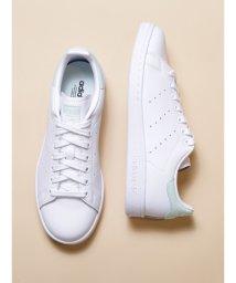 adidas/【adidas Originals】STAN SMITH W/502972049