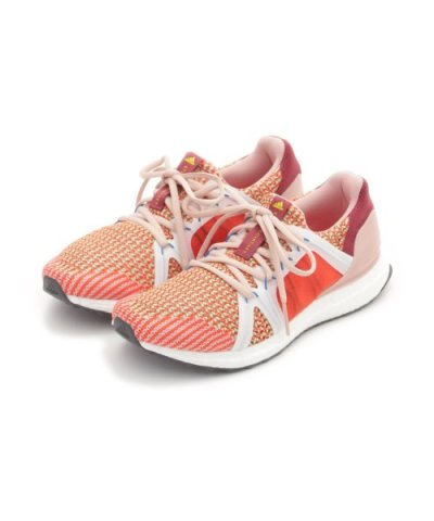 【adidas by Stella McCartney】UltraBOOST S