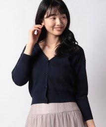 Rirandture/シンプルカーデ/502972607