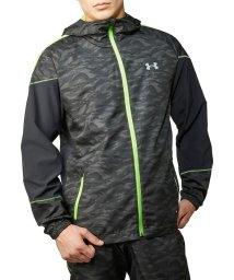 UNDER ARMOUR/アンダーアーマー/メンズ/UA YARD STRETCH WOVEN FULL ZIP JACKET/502972699