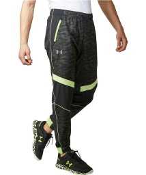 UNDER ARMOUR/アンダーアーマー/メンズ/UA YARD STRETCH WOVEN PANTS/502972704
