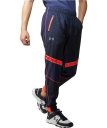 UNDER ARMOUR/アンダーアーマー/メンズ/UA YARD STRETCH WOVEN PANTS/502972705