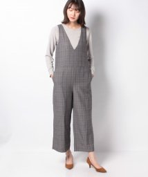 FINE OUTLET/【Te chichi/テチチ】TRサロペット/502571875