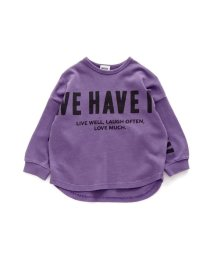 BREEZE/加工Tシャツ/502878792