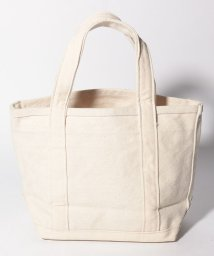 URBAN RESEARCH OUTLET/【KBFBOX】TOTES/502914032