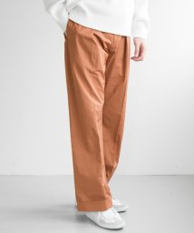 URBAN RESEARCH OUTLET/【UR】ZUBONTROUSER/502914079