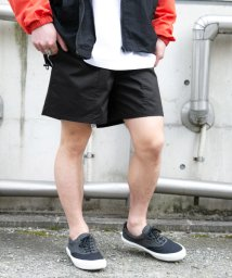 URBAN RESEARCH OUTLET/【ITEMS】タイプライターショーツ/502914103