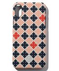 URBAN RESEARCH OUTLET/【BYMALENEBIRGER】XPhone cover/502914315