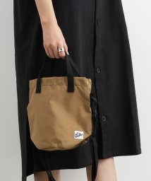 Adam et Rope Le Magasin/【DRIFTER】DRAWSTRING POUCH/502946095