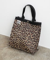 Adam et Rope Le Magasin/【DRIFTER】PAPER BAG TOTE S/502946096