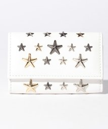 JIMMY CHOO/【JIMMY CHOO】KEY CASE/502946925