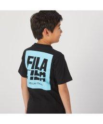 FILA(kids)/FILA Tシャツ/502953152