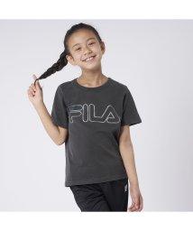 FILA(kids)/FILA Tシャツ/502953153
