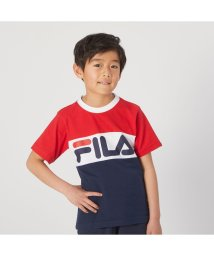 FILA(kids)/FILA Tシャツ/502953154