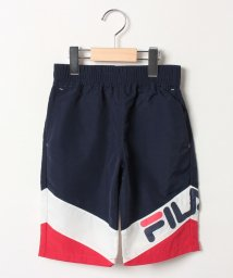 FILA(kids)/FILA ハーフパンツ/502953157
