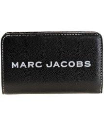 Marc Jacobs/マークジェイコブス MARC JACOBS 財布 折財布 二つ折り m0014869/502964211