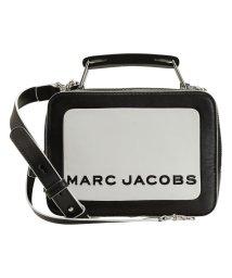 Marc Jacobs/マークジェイコブス MARC JACOBS バッグ ショルダーバッグ 2way m0014506/502964223