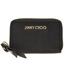 JIMMY CHOO/ジミーチュウ JIMMY CHOO コインケース 小銭入れ reid/502964238