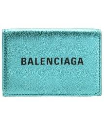 BALENCIAGA/バレンシアガ BALENCIAGA 財布 折財布 ミニ コンパクト ミニ アウトレット 551921/502964269